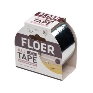 floer-tape