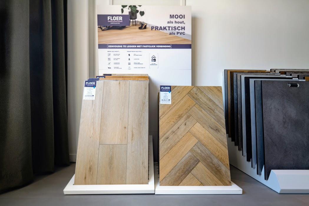 floer-comfyclick-showroom-display