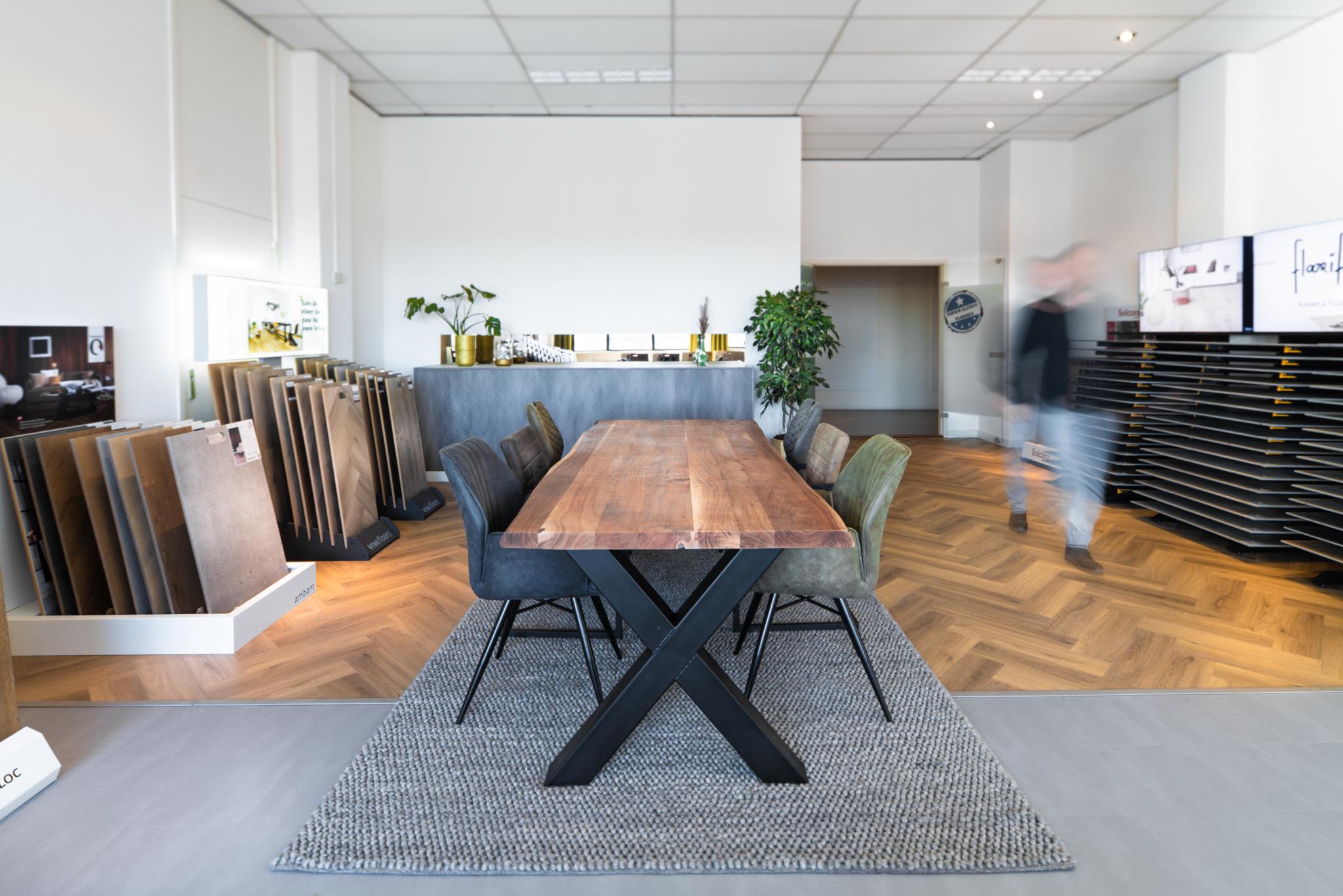 Topkwaliteit-vloeren-showroom