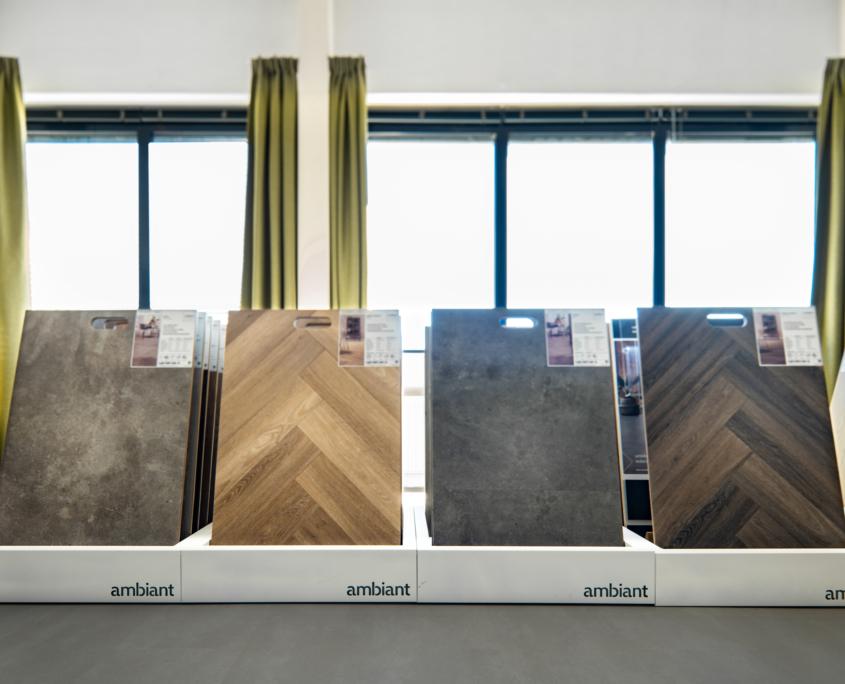 ambiant-showroom-display-topkwaliteit-vloeren-vianen