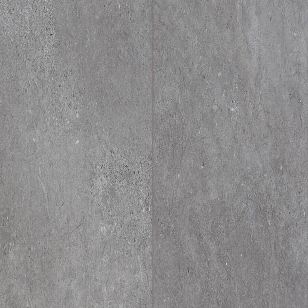 coretec-stone-plus-aquila