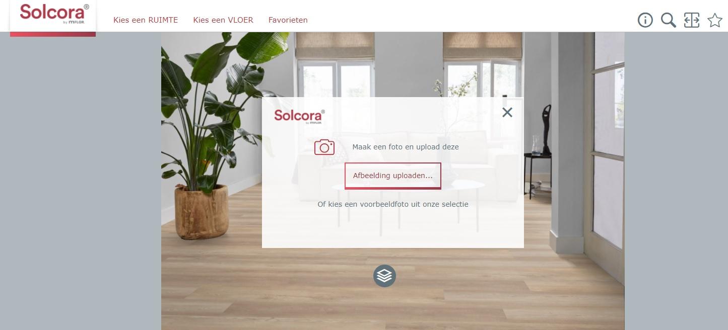 mflor-solcora-roomviewer