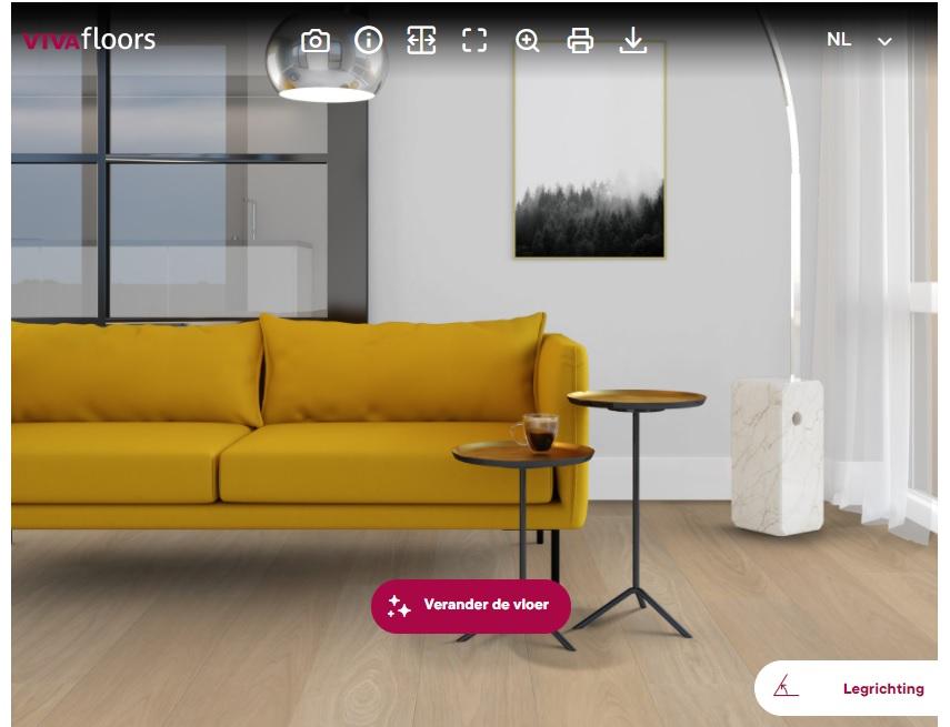 vivafloors-roomviewer-pvc-vloeren