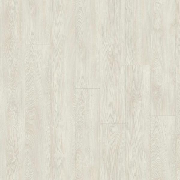 Moduleo-Layred-Laurel-Oak