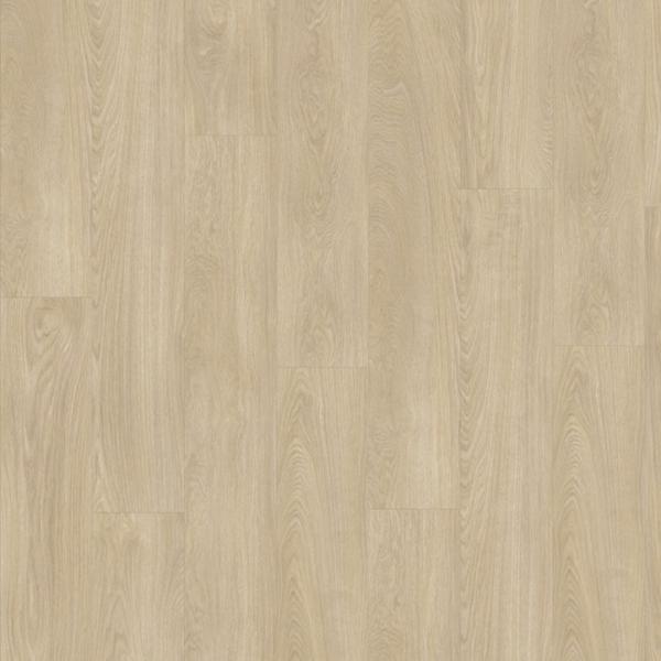 Moduleo-layred-laurel-oak-51230