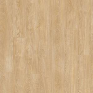 Moduleo-layred-laurel-oak-51282