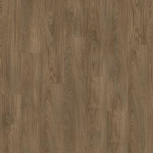 moduleo-layred-laurel-oak-51864