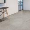 betonlook-click-pvc-tegels