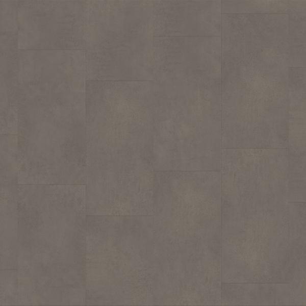 moduleo-layred-hoover-stone