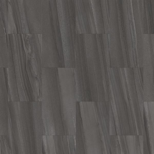 moduleo-layred-jersey-stone