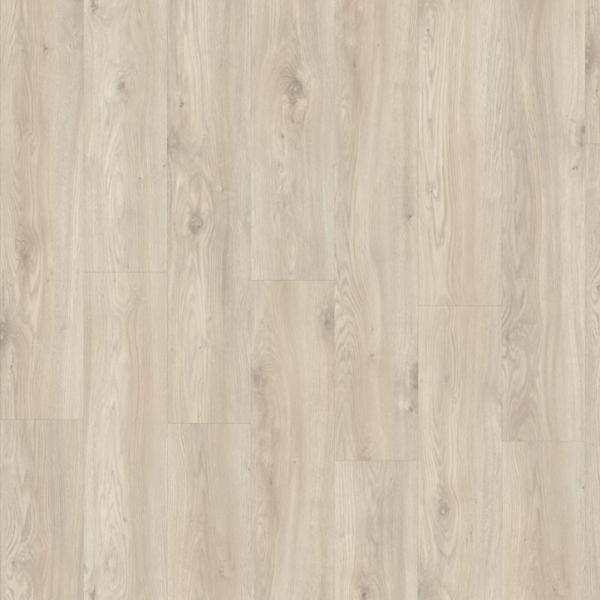 moduleo-layred-sierra-oak-58228