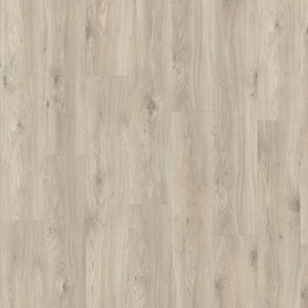 moduleo-layred-sierra-oak-58239