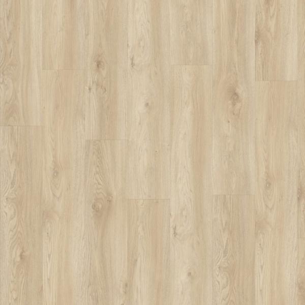 moduleo-layred-sierra-oak-58248