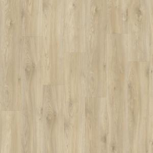moduleo-layred-sierra-oak-58268