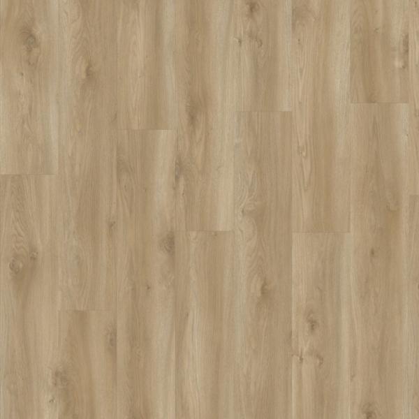 moduleo-layred-sierra-oak-58847
