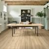 houtstroken-click-pvc-vloeren