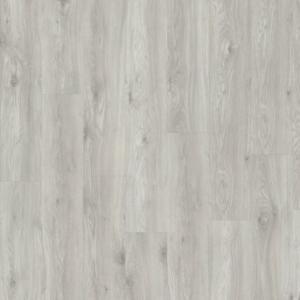 moduleo-layred-sierra-oak