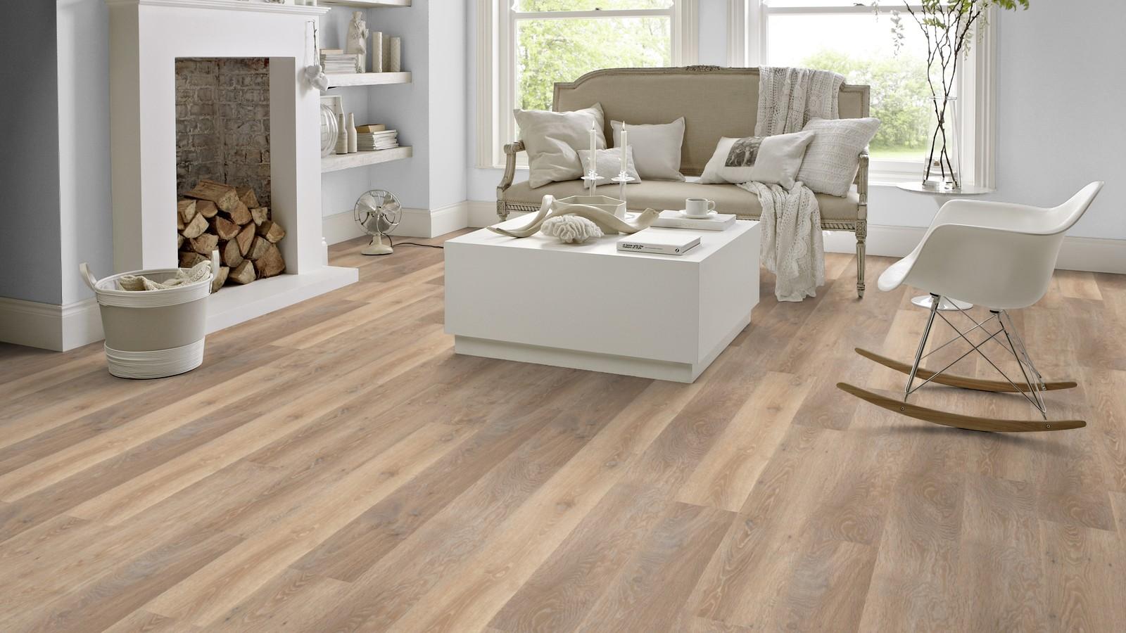 Designflooring-Rubens-SCB-KP95-Rose-Washed-Oak