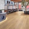 designflooring-van-gogh-rigid-core-click-pvc-warm-brushed-oak