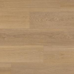 designflooring-van-gogh-rigid-core-warm-brushed-oak-click-pvc