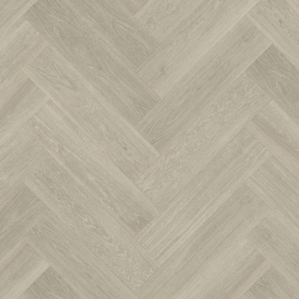 designflooring-van-gogh-grey-brushed-oak-rigid-core-click-pvc
