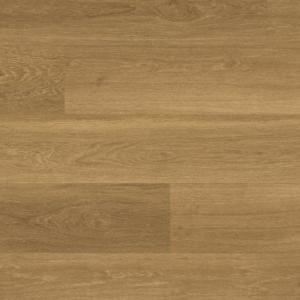 Designflooring-golden-brushed-oak-rigid-core-click-pvc