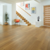 designflooring-rigid-core-van-gogh-golden-brushed-oak