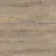 designflooring-van-gogh-country-oak-rigid-core
