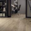 designflooring-country-oak