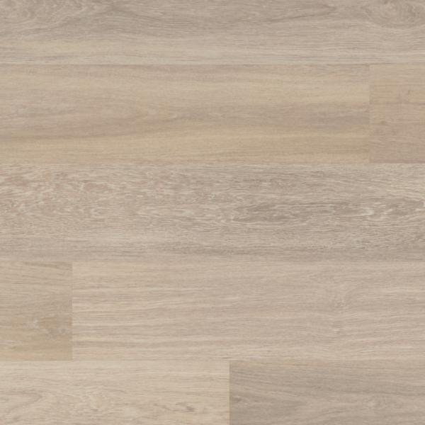 designflooring-van-gogh-neutral-brushed-oak-rigid-core-click-pvc