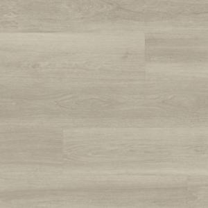 designflooring-van-gogh-rigid-core-click-pvc-grey-brushed-oak