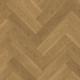 designflooring-golden-brushed-oak