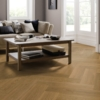 designflooring-van-gogh-golden-brushed-oak-visgraat-click-pvc