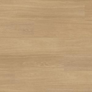 designflooring-van-gogh-rigid-core-click-pvc-natural-prime-oak