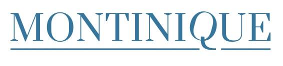 montinique-logo