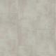 vivafloors-1720-pvc